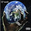 D12 World [Clean] [Bonus DVD]