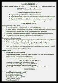 Student Activity Resume Template | Resume | Pinterest | Sample ...