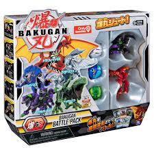 Näytä lisää sivusta bakugan facebookissa. Bakugan Battle Pack 5 Pack Only At Gamestop Gamestop