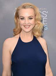 Wendi McLendon-Covey Sets ABC Hotel Comedy Based On Her Experiences –  Deadline