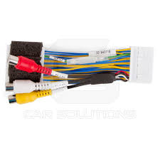 rca tv diagram wiring diagram for you • av video audio cable for toyota touch 2 and entune monitors rca jack wiring diagram rca