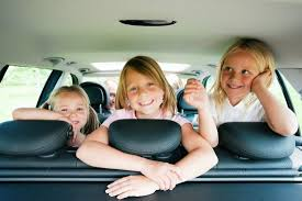 home and auto insurance get a quote for auto insurance quick car
