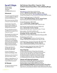 Military Resume Writers With Resume Resume Professional Writers