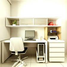 build your own home office. Design Your Own Office Furniture Build Home Full Image For E
