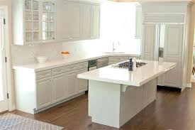 clean grease off cabinets how to clean grease from kitchen cabinets paint kitchen how to clean
