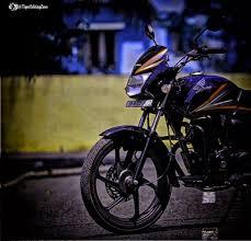 bike cb editing background full hd
