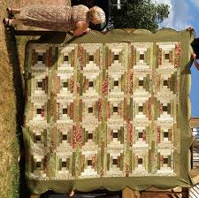 17 best Cotton theory quilts images on Pinterest | Table runners ... & Courthouse Combo COTTON THEORY quilt. Adamdwight.com