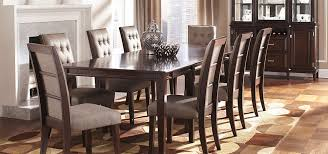 perfect dining room tables with best dining room tables dining room tables for small dining
