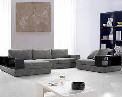 contemporary sectional couch. Contemporary Sectional Couch