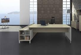 executive office decorations. executive office design ideas decor beautiful decorations f