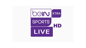 تردد قناة بين سبورت اكسترا bein sport HD xtra 1-2
