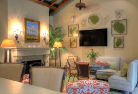 Colorful Interior Design marybryan peyer designs inc blog archive colorful cottage 5495 by uwakikaiketsu.us
