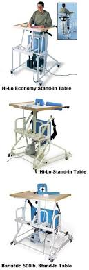 proline s ewh electric height adjust and tilt cable wire harness power lift stand in tables