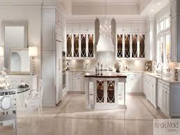 unfinished kitchen wall cabinets with glass doors fresh curio cabinet ideas