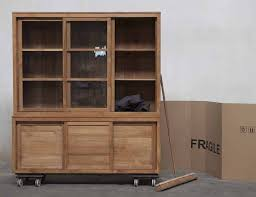 walnut office furniture. office storage pacific reclaimed walnut desk furniture