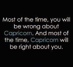 Posts Tagged As Capricorntattoo Socialboorcom