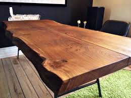 rustic kitchen tables design