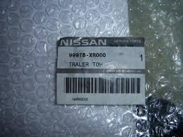 trailer wiring harness installation 2000 nissan xterra wiring nissan xterra trailer wiring harness installation diagram