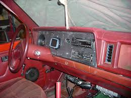 Airtruksrus 1987 Ford Ranger Regular Cab Specs, Photos ...
