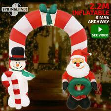 <b>Inflatable LED Christmas Lights</b> for sale   eBay