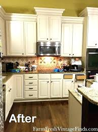 white lacquer cabinets high gloss lacquer finish kitchen cabinets new white lacquer paint kitchen cabinets pics