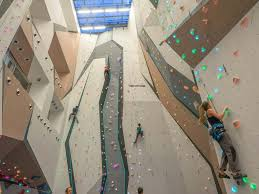 diy rock climbing wall luxury 40 best pics how to build a rock climbing wall fence