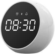 Купить <b>Будильник</b>-<b>колонка</b> Xiaomi <b>ZMI</b> Alarm Clock Speaker ...