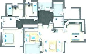 best of ultra modern house plans and small modern house floor plans awesome ultra modern house