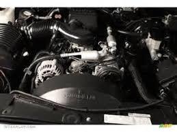 similiar vortec keywords 1997 5 7 vortec engine diagram 1997 5 7 vortec engine