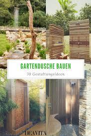 Table Salon De Jardin Chez Leclerc Salnues