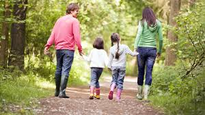 family outdoor activities. Find The Perfect Escape For You Family Outdoor Activities V
