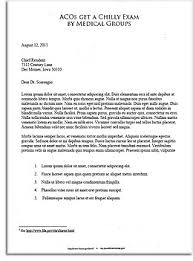 How To Make A Resume Cover Letter Examples Enom Warb Best Solutions