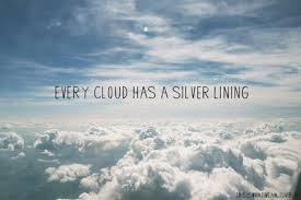 Cloud Quotes Enchanting Clouds Tumblr Quotes Google Search On We Heart It