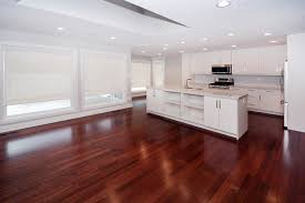 experience the warm forting feel that hardwood floors create as you choose from the many brands we offer