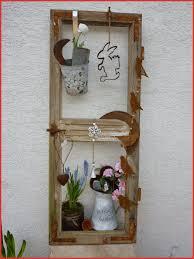 Alte Fenster Als Deko 265576 Ideen Wwwleaule Von For Dekorieren