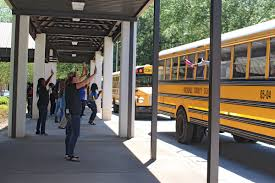 Image result for school is out for summer