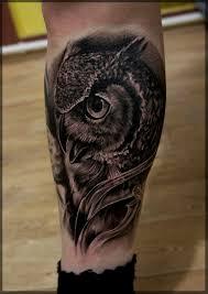 сова обозначение тату символика татуировок сова татуировка