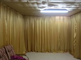 basement curtain ideas. Wonderful Ideas Basement Wall Awesome Curtain Ideas U2022 Walls Inside