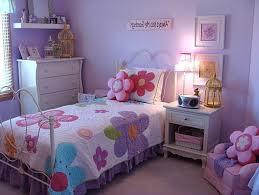 Cool Kids Beds Girls Bunk Beds Perfect Girls Bunk Bed Sets Girls Bedroom Sets