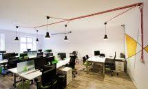 Office building design ideas amazing manufactory Architect Ideas Office Building Design Ideas Amazi Los Angeles Downtown News Office Wall Designs Office Wall Desk Office Wa 38139