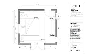 master bedroom furniture layout. Bedroom Furniture Arrangement Tool Charming Master Layout Vintage Dusseldorf R