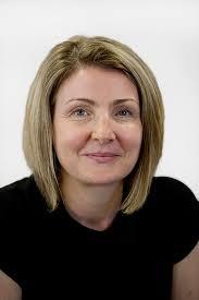 Julie Curran - Hot Topics