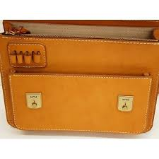 bag patterns design leather craft templates free