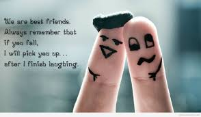 Friends Forever Quotes friends forever quote 43