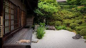 Japan Zen Wallpapers - Top Free Japan ...