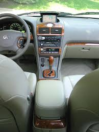 Infiniti I35. price, modifications, pictures. MoiBibiki