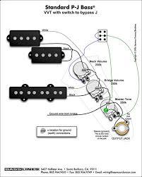 select emg hss wiring diagram wiring library bass techteazer com emg 5 way switch emg pj wiring diagram