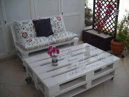pallet patio furniture decor. Pallet Patio Furniture 85e470c3bbe7f4da963f39ee20f6f384 2015 Decor