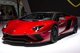 lamborghini car 2018. lamborghini car 2018