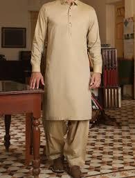 Pakistani Shalwar Kameez Design 2019 Mens Pakistani Shalwar Kameez Design 2019 M2653